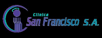 Clínica San Francisco